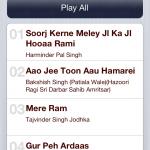 iOS Simulator Screen shot Dec 16, 2012 1.47.21 AM